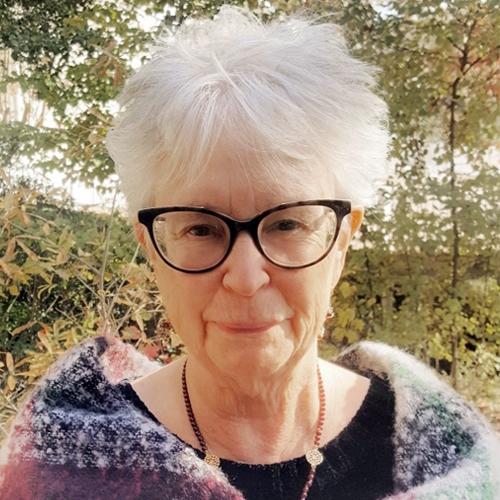 Whapio Diane Bartlett