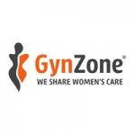 GynZone ®