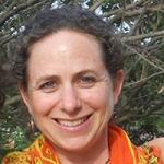 Gauri Abbi Lowe