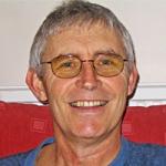 Dr. Denis Walsh
