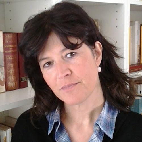 Maria Caterina Cattaneo