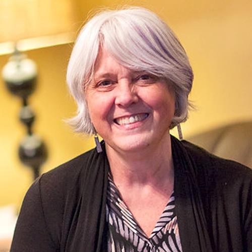 Sarita Bennett