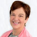 Dr. Wendy Jones