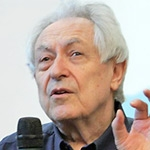 Dr. Michel Odent