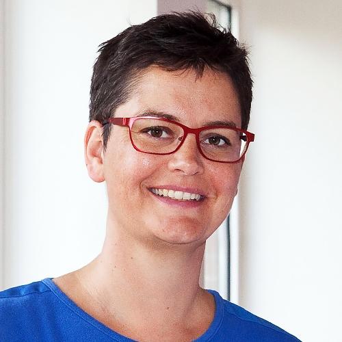 Sara Kindberg