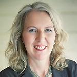 Dr. Sarah Buckley