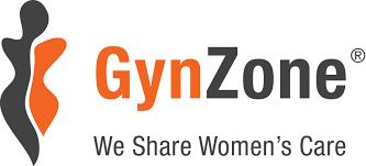 GynZone Logo